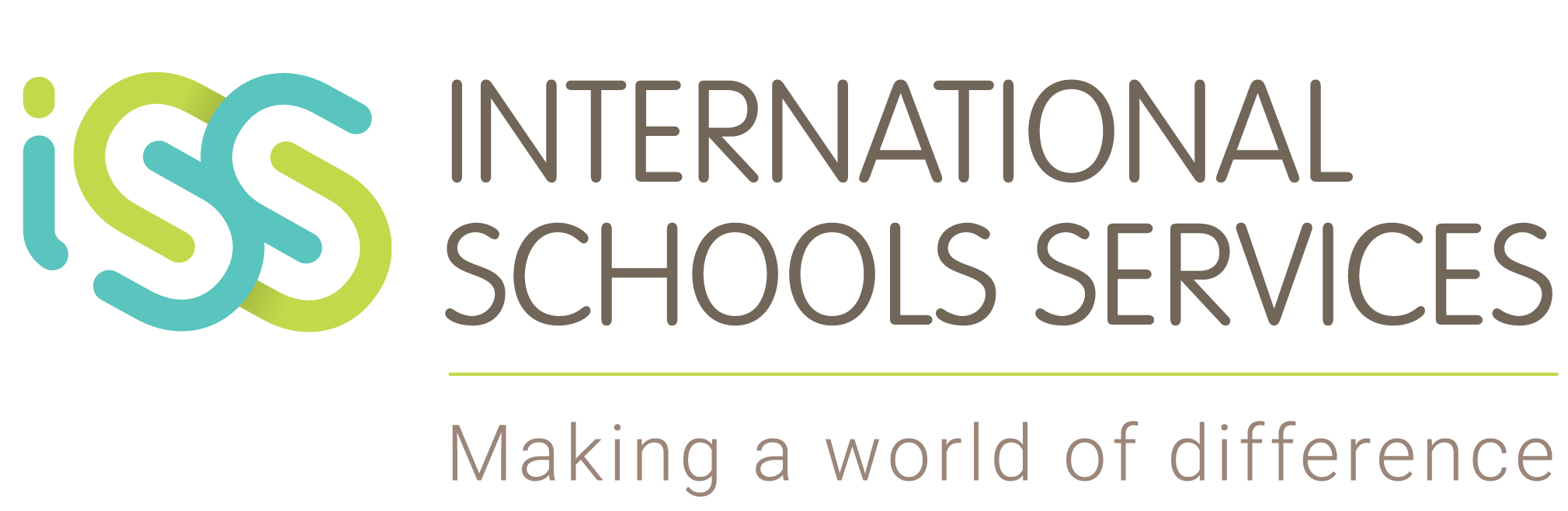 Join our Team - United Lisbon International School